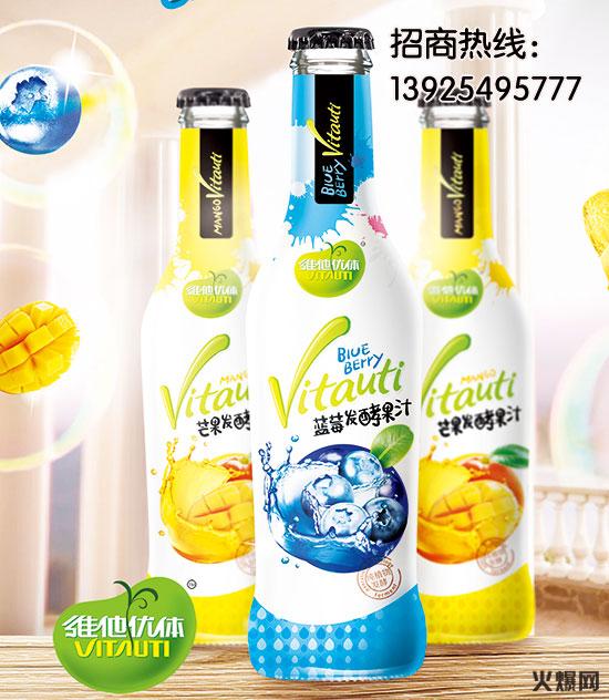 廣東AG8直营网食品有限公司