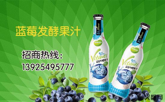 广东赢钱棋牌游戏平台食品有限公司