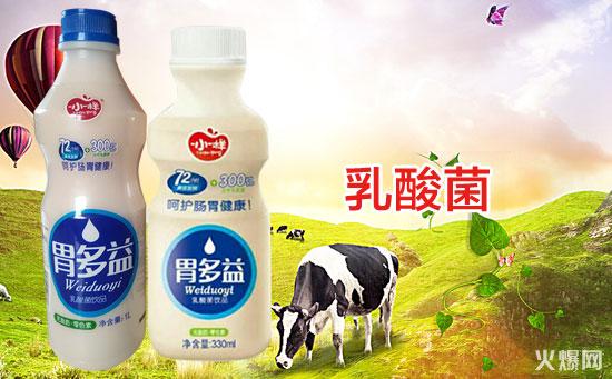 沧州养元食品有限公司