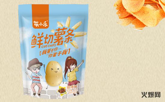 河北汇馨坊食品有限公司