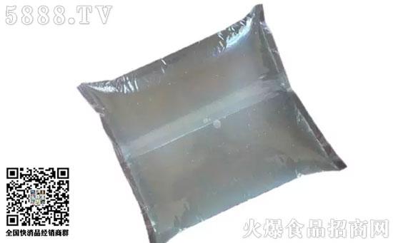 中国袋装水