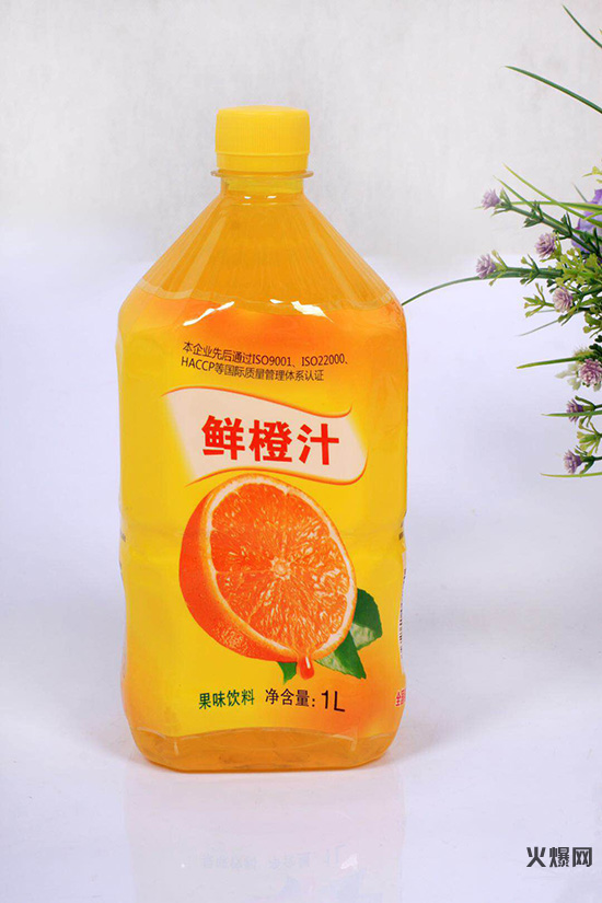 安庆市佳美茶饮料