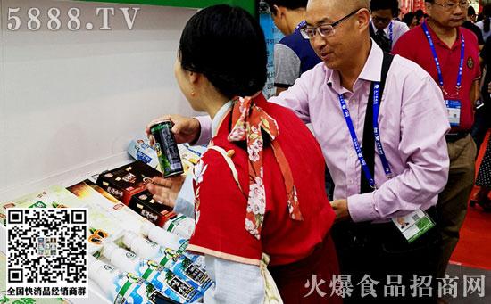第15届中国―东盟博览会暨第3届中国-东盟农业国际合作展圆满落下帷幕