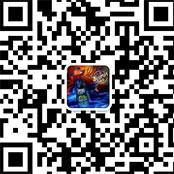 陈经理18903959757