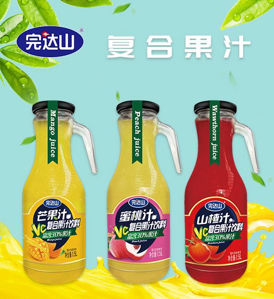 河北鼎力食品有限公司-0910新��D3