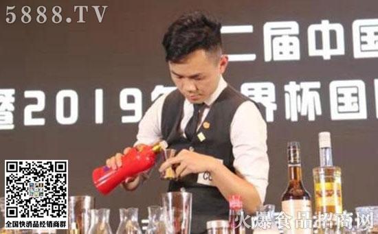 展示产品,推介豫酒!9家豫酒重点企业精彩亮相全国秋季糖酒会