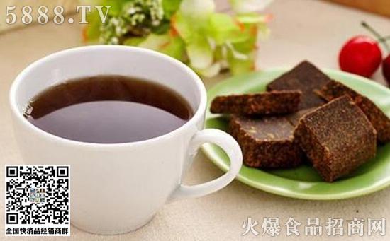 黑糖姜汁植物饮料价格