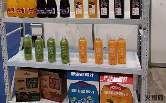 徐州市�福�食品有限公司