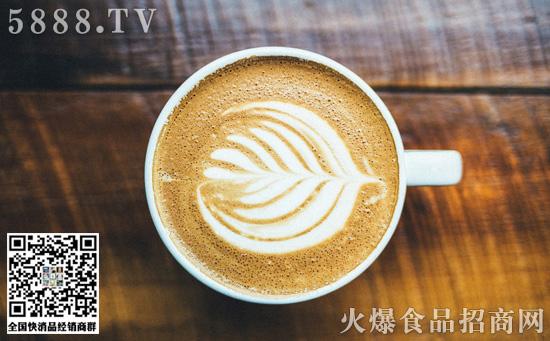 """雀巢""""手冲大师""""瞄准高端研磨咖啡"""