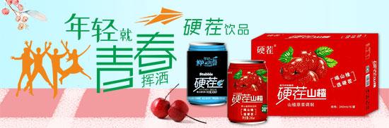 """春节市场,""""硬茬系列产品""""将全面领跑!"""