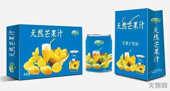 春节市场,好仁好露系列礼盒产品助力经销商备战春节旺季!