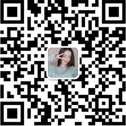 微信图片_20200210142409