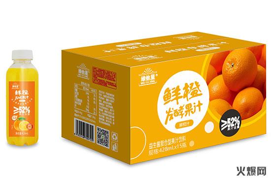 佛山咔乐亚虎老虎机国际平台亚虎国际 唯一 官网