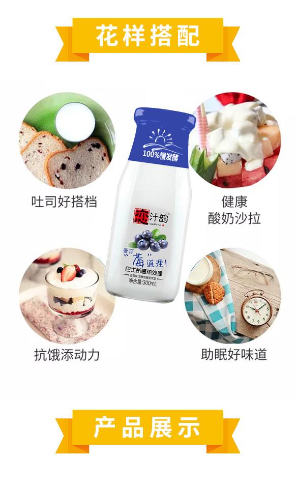 河北恋汁韵饮品有限公司酸奶蓝莓_03