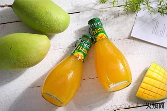 """来自云南高原的""""热带果汁新物种""""!发货、发货,订单将排到8月末!"""