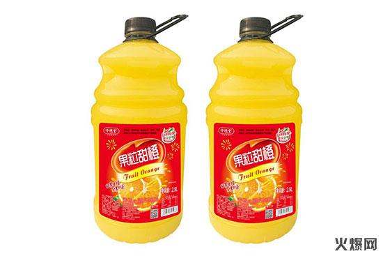 河南佰盛康源饮料亚虎国际 唯一 官网
