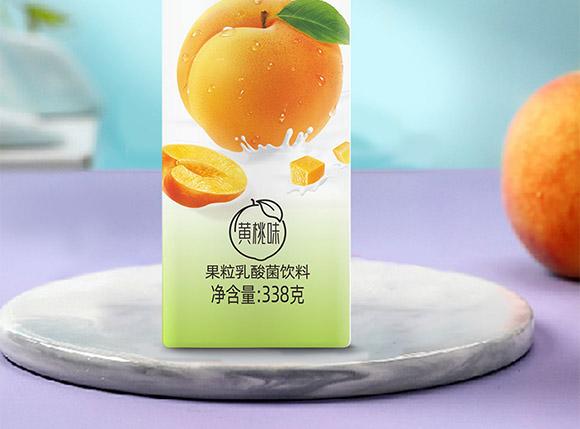 我爱焦汁果粒奶昔_02