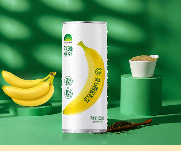 我爱焦汁低聚果糖饮品_01