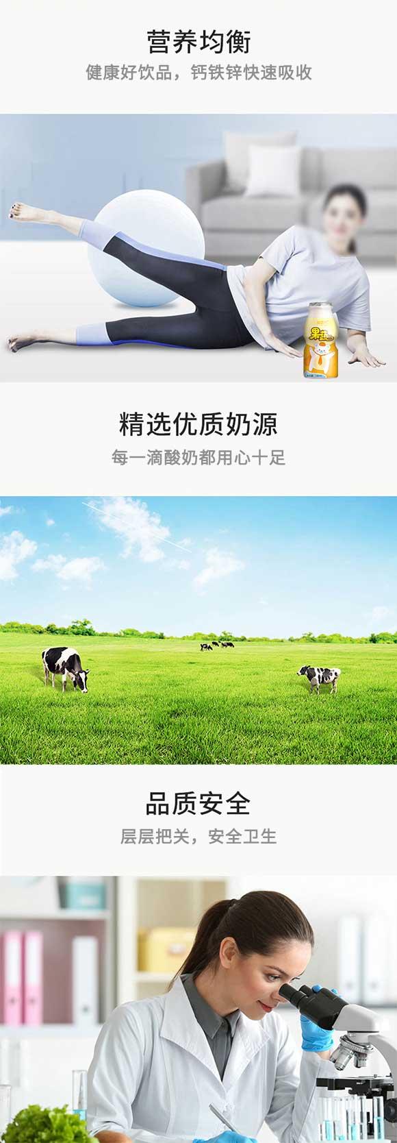 果蔬乳酸菌_03