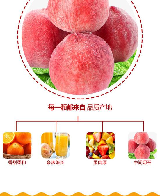 孟州市佰润饮品科技有限公司-复合果汁产品电子手册01_04
