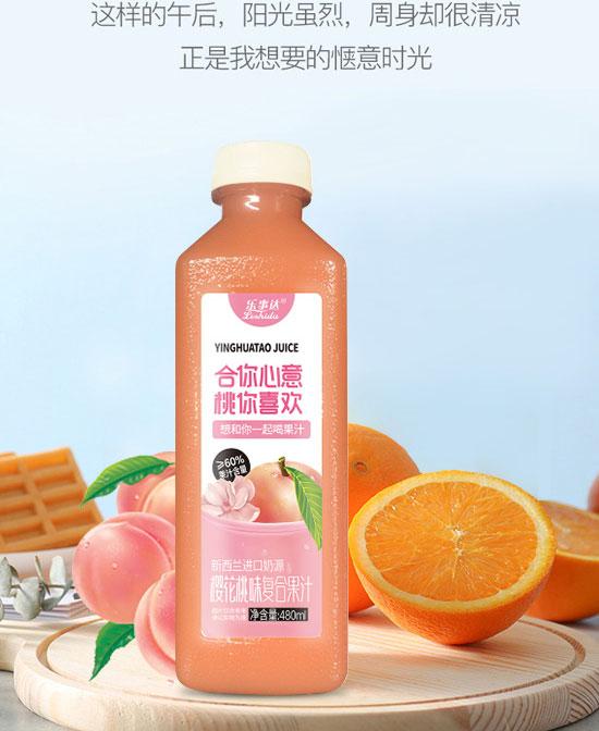 孟州市佰润饮品科技有限公司-复合果汁产品电子手册01_09