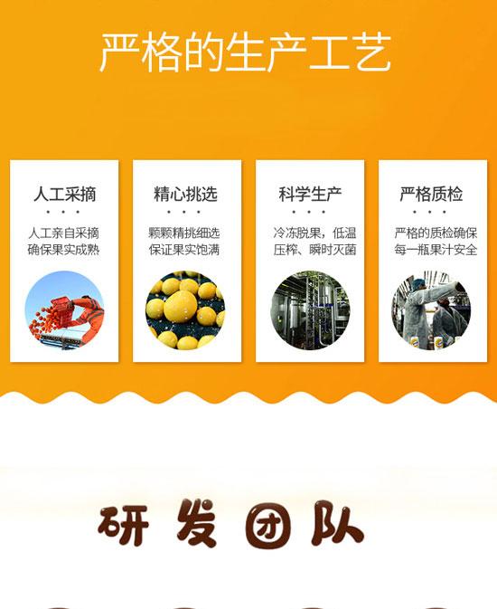 孟州市佰润饮品科技有限公司-复合果汁产品电子手册01_05
