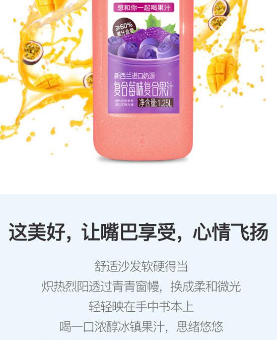 孟州市佰润饮品科技有限公司-复合果汁产品电子手册01_08
