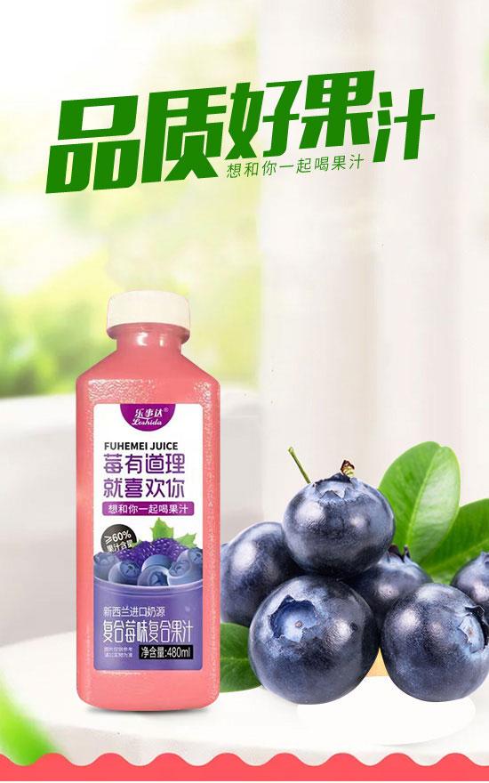 孟州市佰润饮品科技有限公司-复合果汁产品电子手册01_01