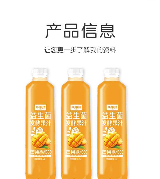 孟州市佰润饮品科技有限公司-苏打水产品电子手册14_02