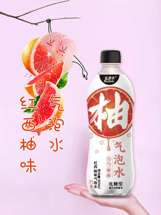 孟州市佰润饮品科技有限公司-气泡水产品电子手册09_01