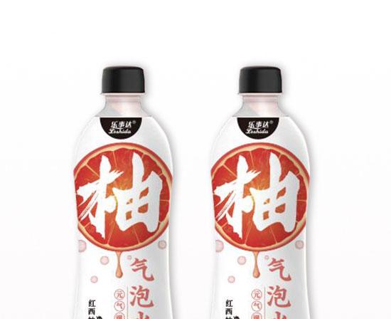 孟州市佰润饮品科技有限公司-气泡水产品电子手册09_06