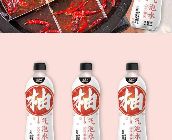 孟州市佰润饮品科技有限公司-气泡水产品电子手册09_08