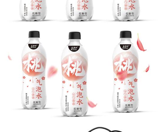 孟州市佰润饮品科技有限公司-气泡水产品电子手册09_09