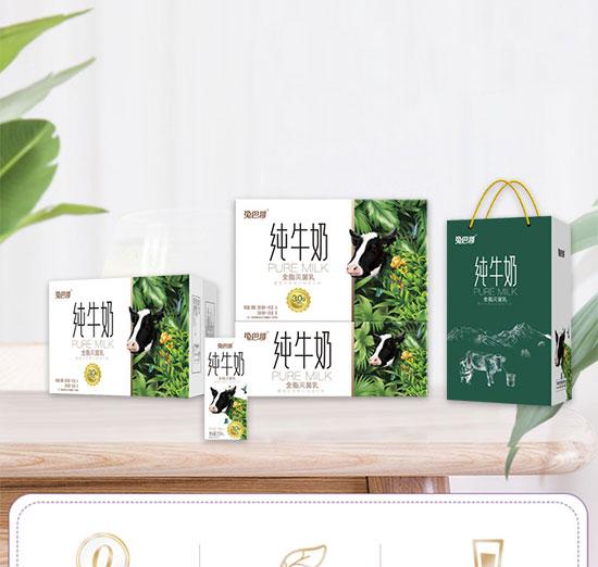 天津兔巴哥食品有限公司-牛奶礼盒1_06