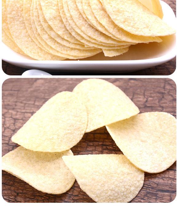 口水娃薯片 (5)