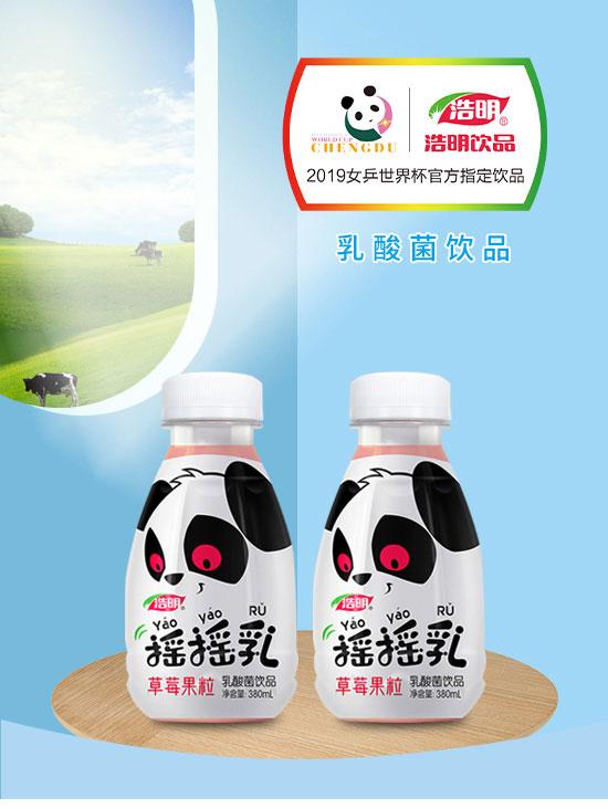 河南浩明饮品有限公司-乳酸菌12_01