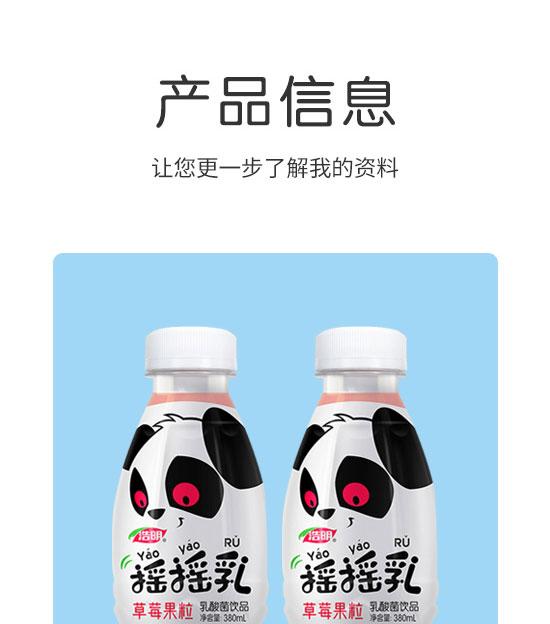 河南浩明饮品有限公司-乳酸菌12_02