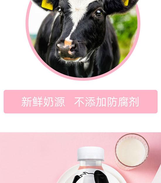 河南浩明饮品有限公司-乳酸菌12_05
