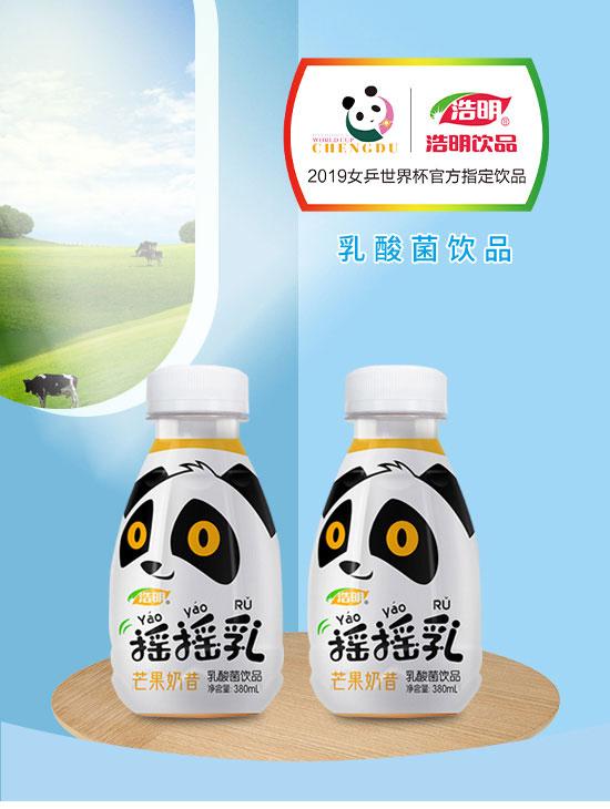 河南浩明饮品有限公司-乳酸菌11_01