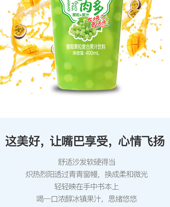 河南浩明饮品有限公司-果汁07_08
