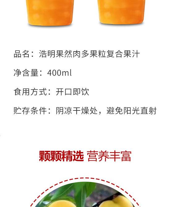 河南浩明饮品有限公司-果汁06_03