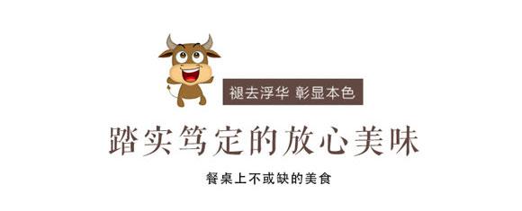 春都牛肉风味肠 (5)