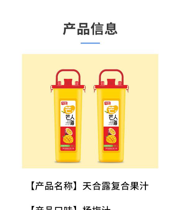 河南天合露实业有限公司-果汁06_02