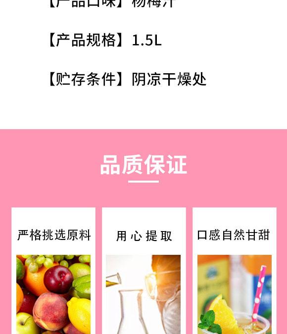 河南天合露实业有限公司-果汁06_03