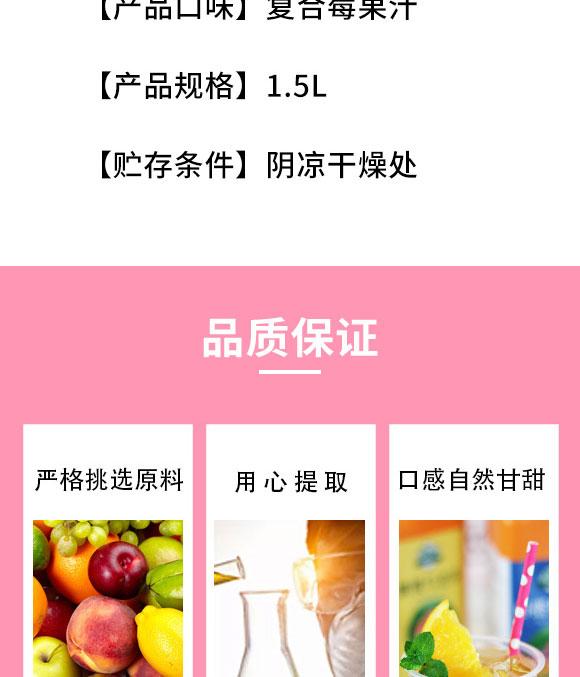 河南天合露实业有限公司-果汁04_03
