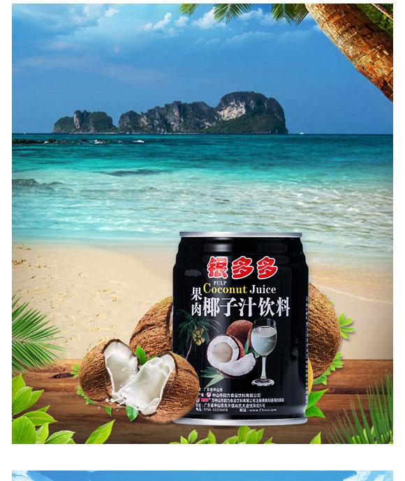 中山市回力食品饮料有限公司-椰汁07_06