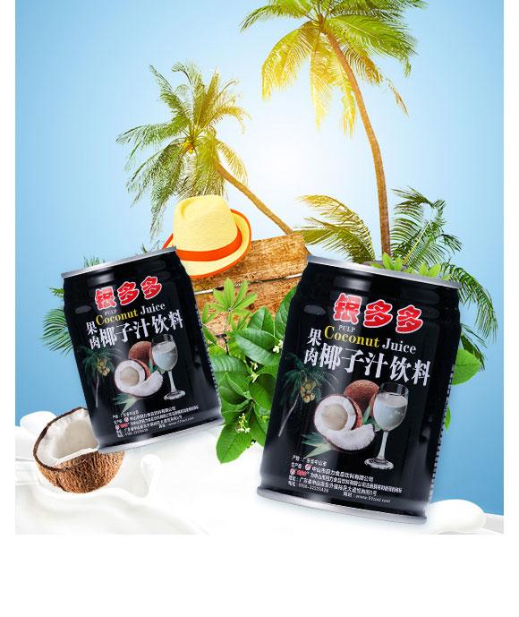 中山市回力食品饮料有限公司-椰汁07_08