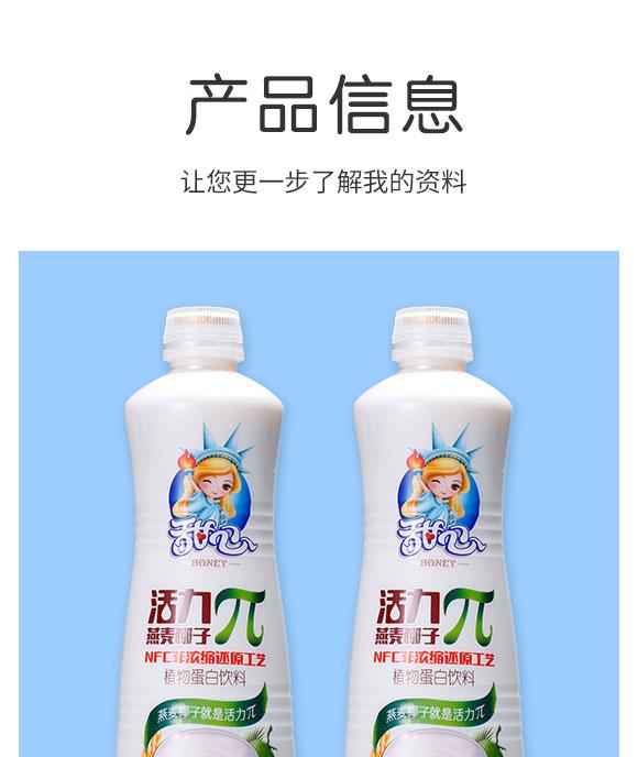 中山市回力食品饮料有限公司-椰汁03_02