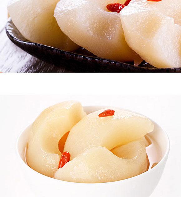 孟州市佰润饮品科技有限公司-梨果汁_07