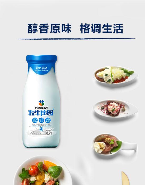 河南邑源乳业有限公司-酸奶-1_07